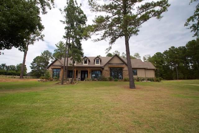 22227 Mallards Cove Ct, Bullard, TX 75757 (MLS #14177927) :: The Kimberly Davis Group
