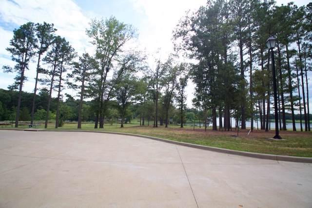 22246 Mallards Cove Ct, Bullard, TX 75757 (MLS #14177960) :: The Kimberly Davis Group