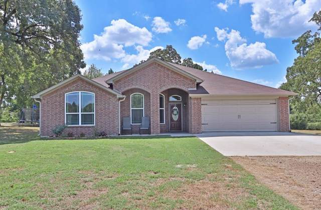 20834 County Road 26, Tyler, TX 75705 (MLS #14178236) :: Robbins Real Estate Group