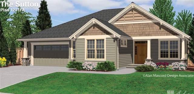 A4 Fm 3364, Princeton, TX 75407 (MLS #14178619) :: The Real Estate Station
