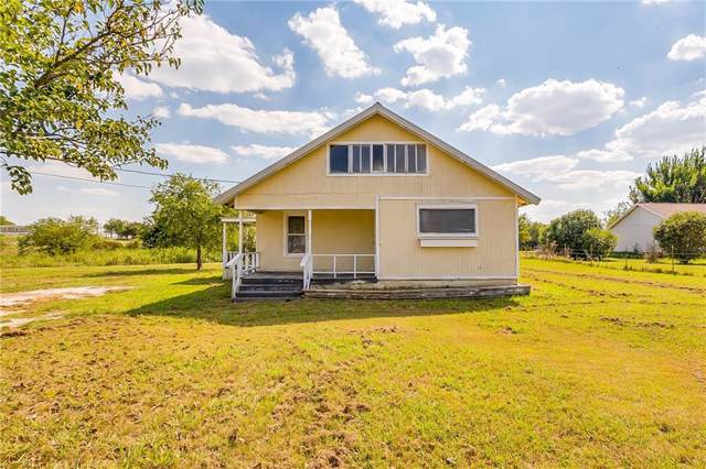 6037 Sky Road, Joshua, TX 76058 (MLS #14179165) :: The Mitchell Group