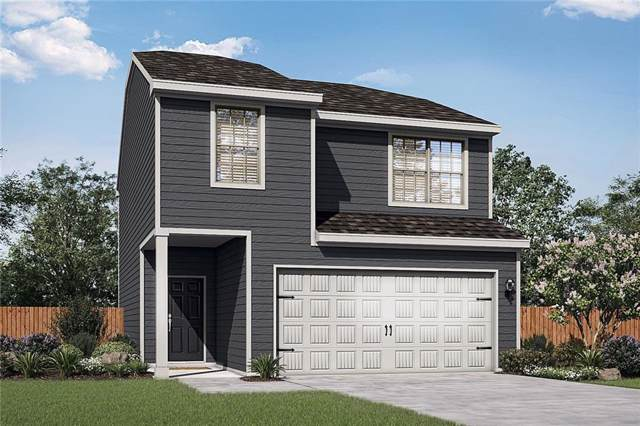 14392 Wrangler Way, Dallas, TX 75253 (MLS #14179246) :: The Real Estate Station