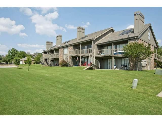 1241 Signal Ridge Place, Rockwall, TX 75032 (MLS #14179351) :: Hargrove Realty Group