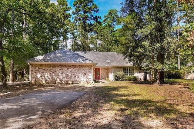 178 Drifting Cloud, Holly Lake Ranch, TX 75765 (MLS #14179819) :: Lynn Wilson with Keller Williams DFW/Southlake