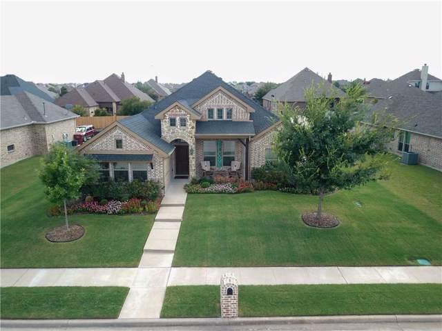 1013 Lincoln Drive, Royse City, TX 75189 (MLS #14180329) :: RE/MAX Landmark
