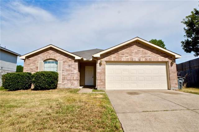 6842 Old Ox Drive, Dallas, TX 75241 (MLS #14180397) :: Potts Realty Group