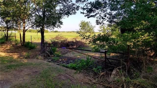 5331 Old Sherman, Whitesboro, TX 76273 (MLS #14180571) :: Roberts Real Estate Group
