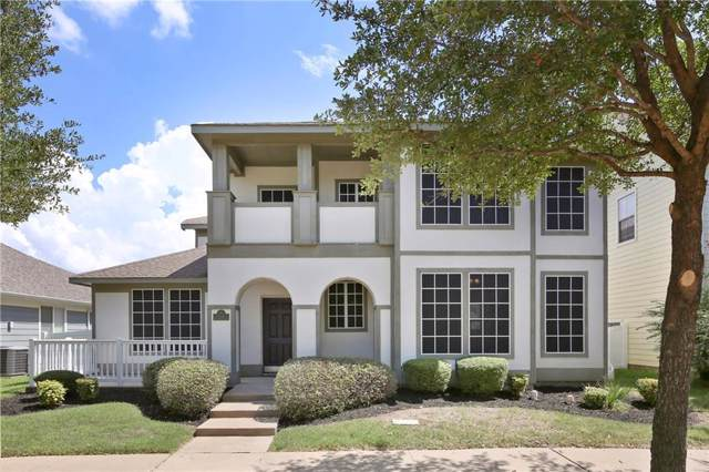 1232 Port Royal Court, Savannah, TX 76227 (MLS #14180734) :: Performance Team