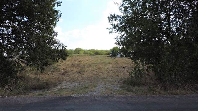 765 Stewart Road, Sherman, TX 75092 (MLS #14181179) :: The Good Home Team