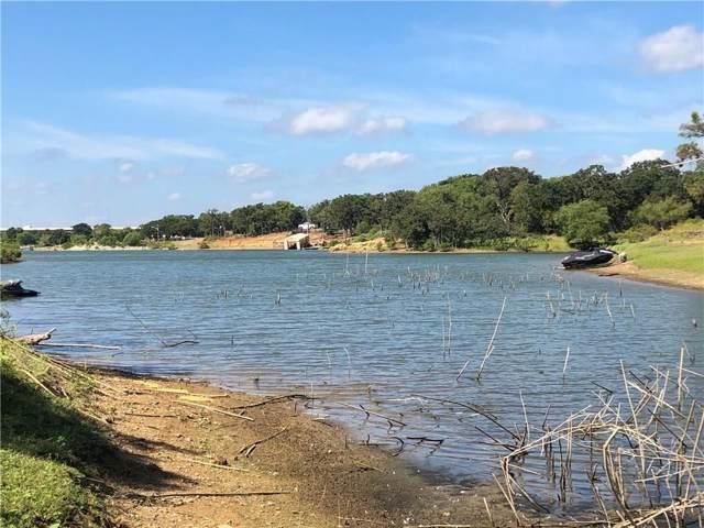 00 Royal Oaks Boulevard, Hickory Creek, TX 75065 (MLS #14181422) :: SubZero Realty