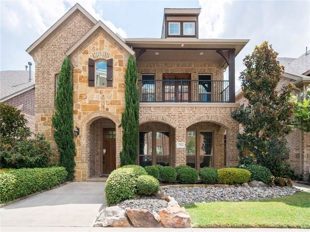 2504 Bill Moses Parkway, Farmers Branch, TX 75234 (MLS #14181458) :: Hargrove Realty Group