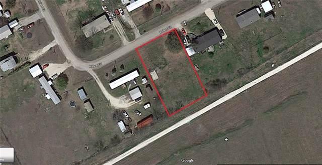 5525 Robert Circle, Alvarado, TX 76009 (MLS #14181677) :: Potts Realty Group