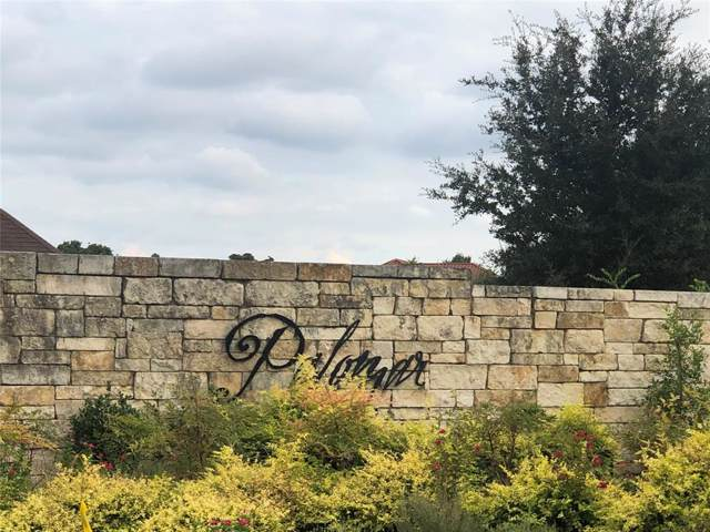 909 Palos Verdes Trail, Southlake, TX 76092 (MLS #14181743) :: The Rhodes Team