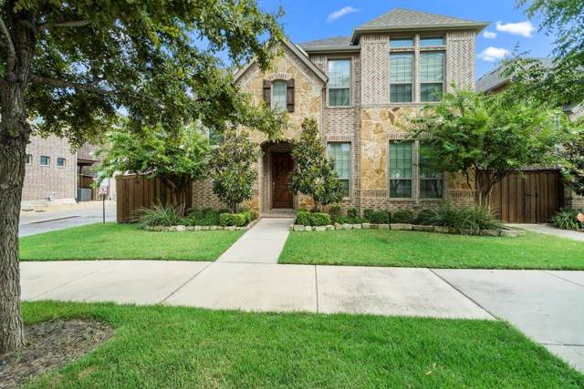 2508 Bill Moses Parkway, Farmers Branch, TX 75234 (MLS #14181771) :: The Paula Jones Team | RE/MAX of Abilene