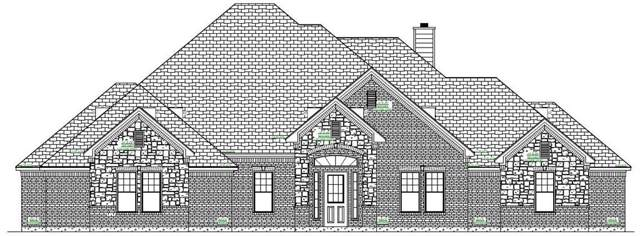 1431 Poppie, Midlothian, TX 76065 (MLS #14181782) :: Vibrant Real Estate