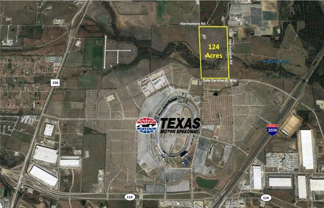 Justin, TX 76247 :: The Real Estate Station