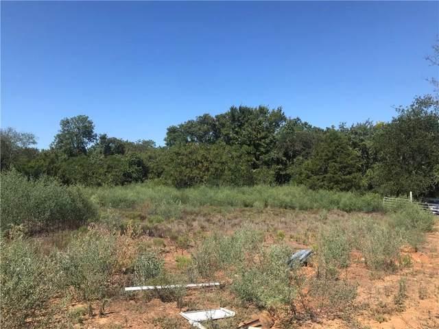 1725 Bonner Drive, Mansfield, TX 76063 (MLS #14182056) :: Kimberly Davis & Associates