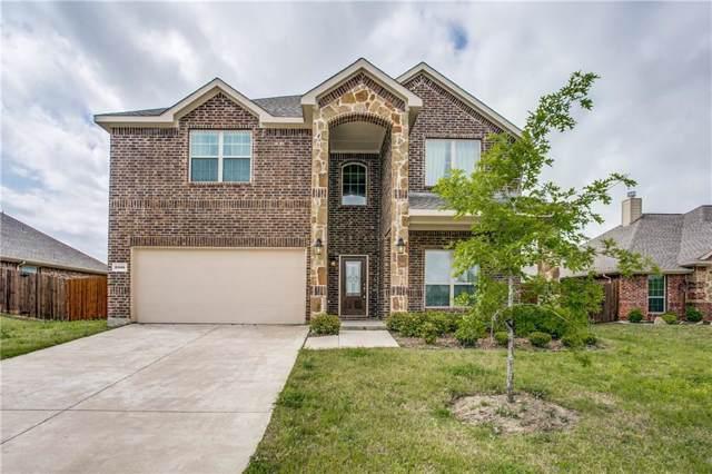 2005 Jayden Lane, Wylie, TX 75098 (MLS #14182373) :: Vibrant Real Estate