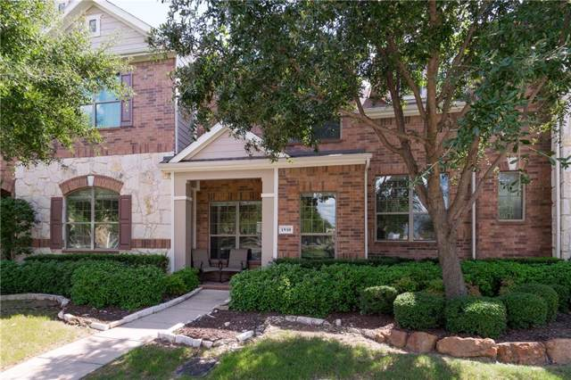 1910 Loma Alta Drive, Irving, TX 75063 (MLS #14182439) :: All Cities Realty