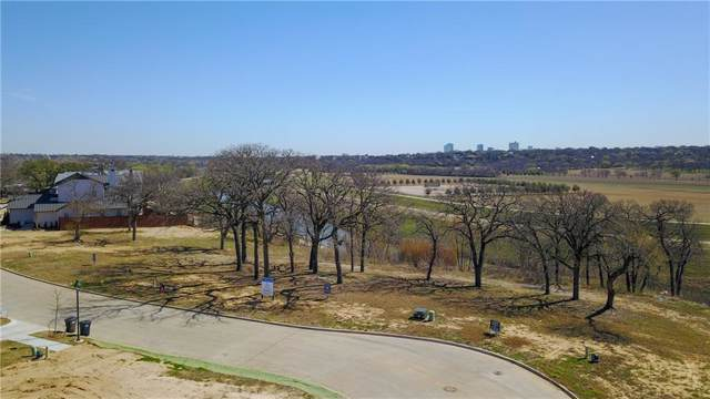 217 Summersby Lane, Fort Worth, TX 76114 (MLS #14182620) :: The Tierny Jordan Network