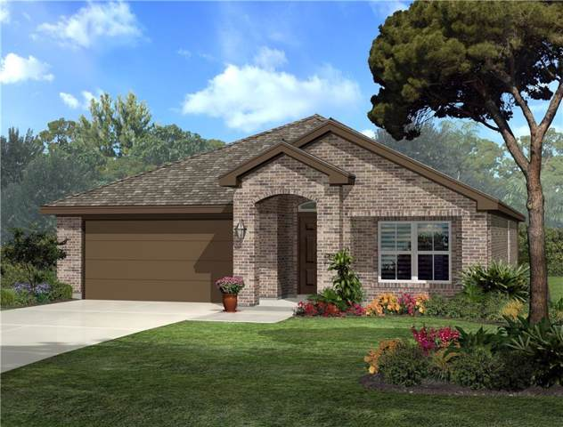 9920 Clemmons Road, Fort Worth, TX 76108 (MLS #14182908) :: RE/MAX Town & Country