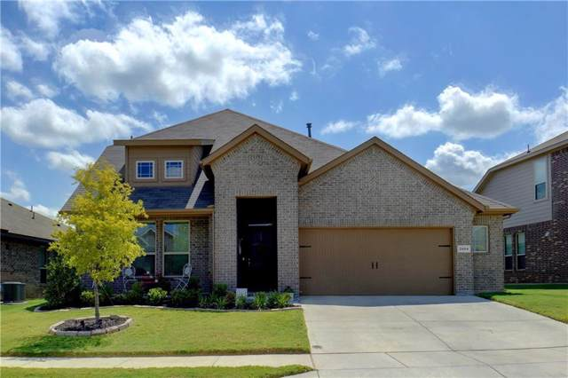 2404 Boot Jack Road, Fort Worth, TX 76177 (MLS #14182912) :: Baldree Home Team