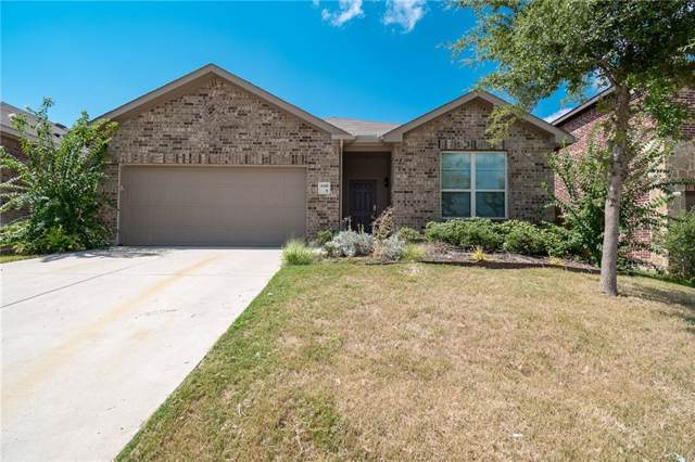 4108 Legend Trail, Heartland, TX 75126 (MLS #14182996) :: The Real Estate Station