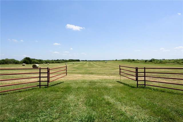 TBD Shepard Road, Aubrey, TX 76227 (MLS #14183177) :: Vibrant Real Estate