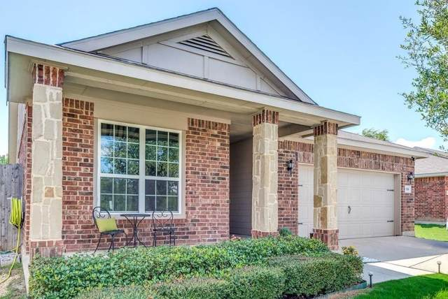 930 Penny Royal Court, Arlington, TX 76002 (MLS #14183525) :: The Mitchell Group