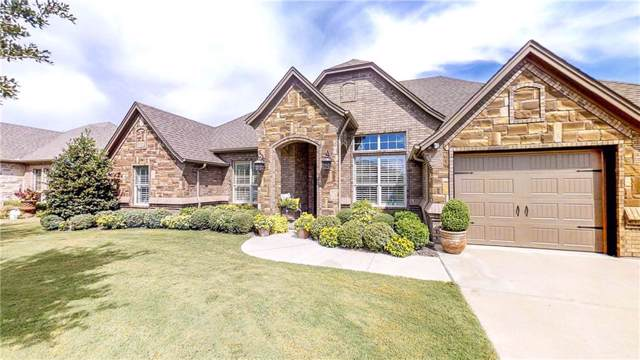 3226 Ferry Boat Lane, Granbury, TX 76049 (MLS #14183666) :: Lynn Wilson with Keller Williams DFW/Southlake