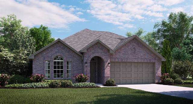 1915 Edgecreek Path, Lewisville, TX 75056 (MLS #14183891) :: Roberts Real Estate Group