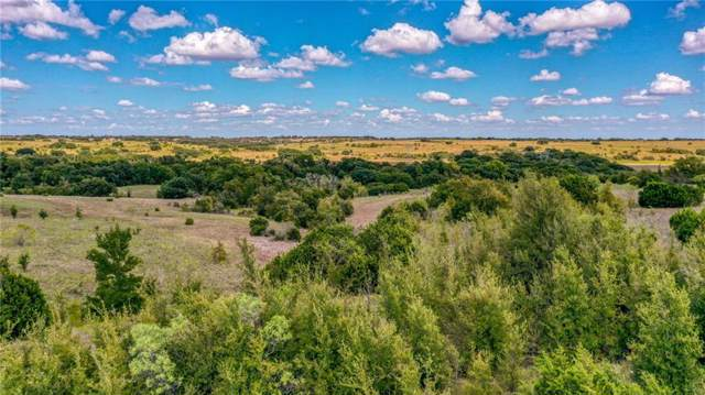 TBD E State Highway 6, Dublin, TX 76446 (MLS #14184134) :: RE/MAX Town & Country