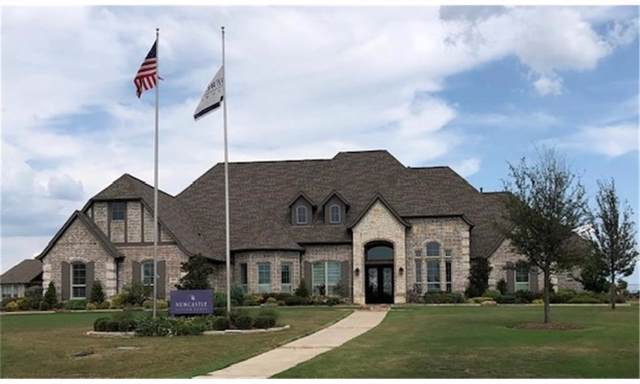 5200 Berwick Lane, Parker, TX 75002 (MLS #14184554) :: HergGroup Dallas-Fort Worth