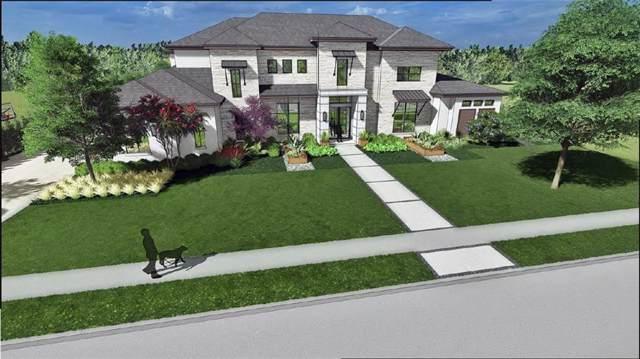 804 Kimball Court, Allen, TX 75013 (MLS #14184781) :: Lynn Wilson with Keller Williams DFW/Southlake