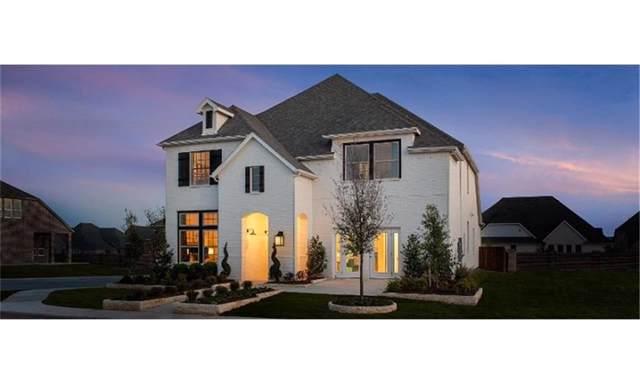 8046 Mary Curran Court, Dallas, TX 75252 (MLS #14185042) :: Century 21 Judge Fite Company