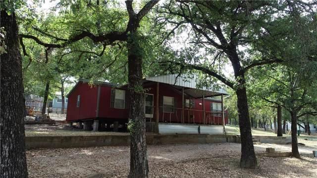177 Chambers Drive, Alvarado, TX 76009 (MLS #14185099) :: The Chad Smith Team