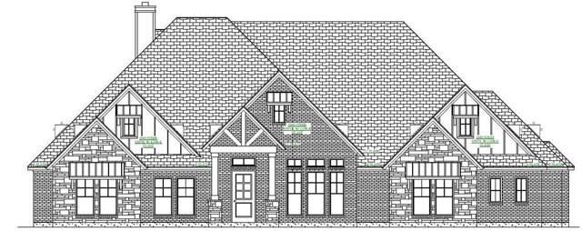 1760 Rustic Ridge, Midlothian, TX 76065 (MLS #14185293) :: RE/MAX Pinnacle Group REALTORS