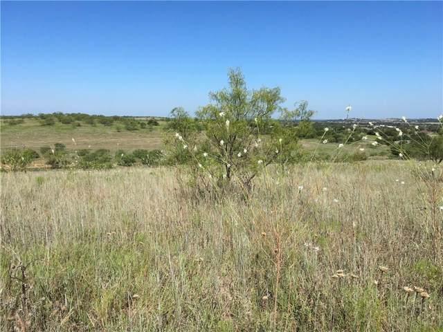 2 High View Drive, Aledo, TX 76008 (MLS #14185984) :: The Kimberly Davis Group