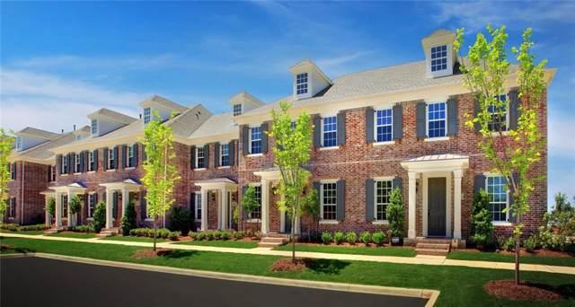 8840 Bridge Street, North Richland Hills, TX 76180 (MLS #14186244) :: Baldree Home Team