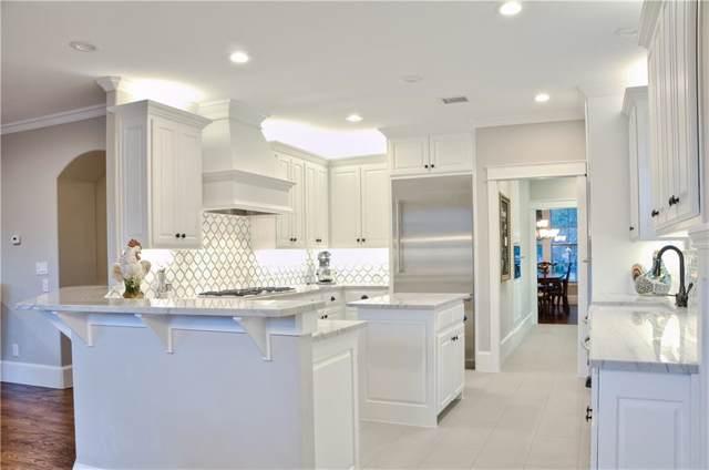 5935 Marquita Avenue, Dallas, TX 75206 (MLS #14186379) :: Vibrant Real Estate