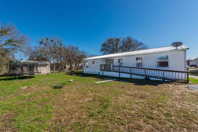 1424 Becky Drive, Aledo, TX 76008 (MLS #14186776) :: The Chad Smith Team