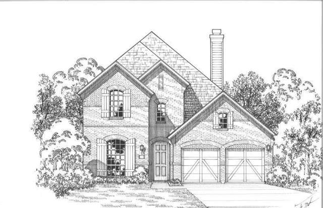 8500 Brunswick Lane, Mckinney, TX 75070 (MLS #14186812) :: The Star Team | JP & Associates Realtors