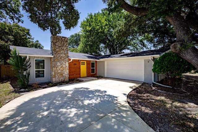 2962 Satsuma Drive, Dallas, TX 75229 (MLS #14187007) :: The Star Team | JP & Associates Realtors