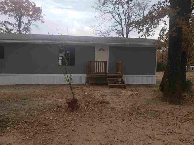 138 Polly Lane, Gun Barrel City, TX 75156 (MLS #14187027) :: Kimberly Davis & Associates