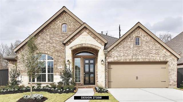 3906 Bethesda Way, Melissa, TX 75454 (MLS #14187396) :: RE/MAX Town & Country