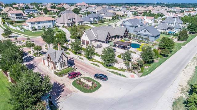 4657 Santa Cova Court, Fort Worth, TX 76126 (MLS #14187449) :: The Kimberly Davis Group