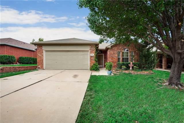 13921 Rustler Pass Ranch Road, Roanoke, TX 76262 (MLS #14187589) :: Lynn Wilson with Keller Williams DFW/Southlake