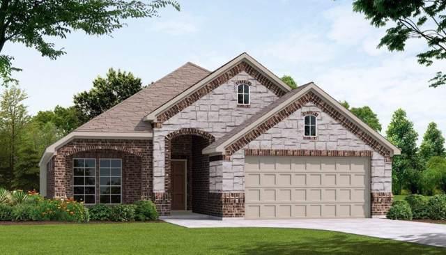 7101 Water Meadows Drive, Fort Worth, TX 76123 (MLS #14187725) :: Kimberly Davis & Associates