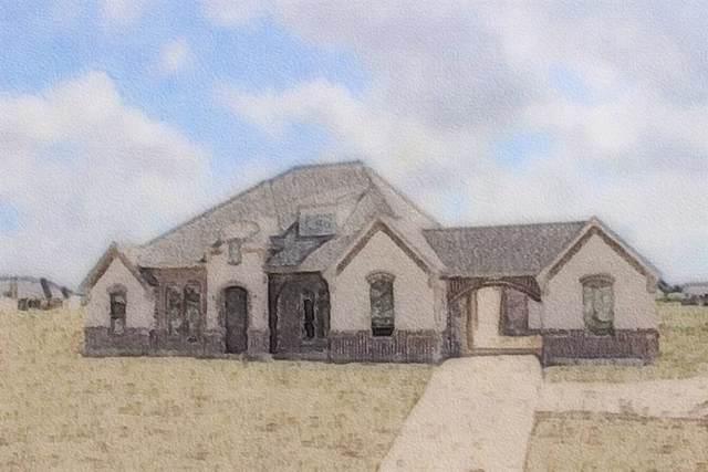8900 Lazy Oak Drive, New Fairview, TX 76247 (MLS #14188082) :: Lynn Wilson with Keller Williams DFW/Southlake