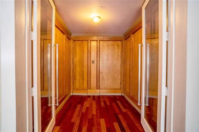 3883 Turtle Creek Boulevard #314, Dallas, TX 75219 (MLS #14188139) :: Vibrant Real Estate